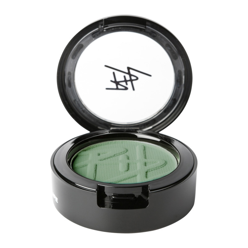 Beauty is Life Eyeshadow matt 78 w-c