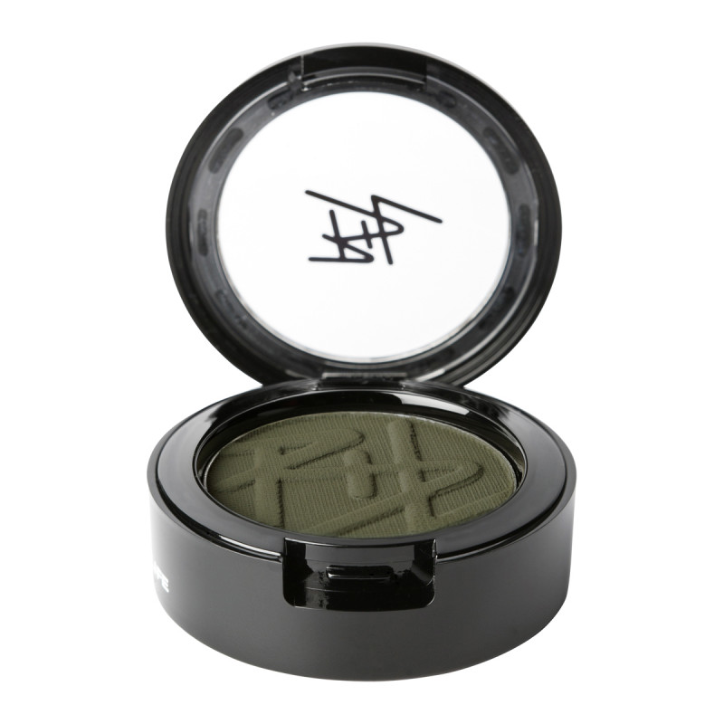 Beauty is Life Eyeshadow matt 79 w-c quadriga