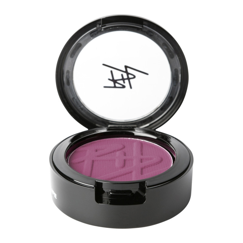 Beauty is Life Eyeshadow matt 85 c tulipa