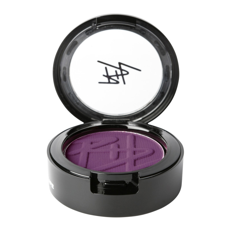 Beauty is Life Eyeshadow matt 87 c boudoir