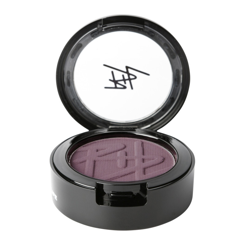 Beauty is Life Eyeshadow matt 88 c avatar