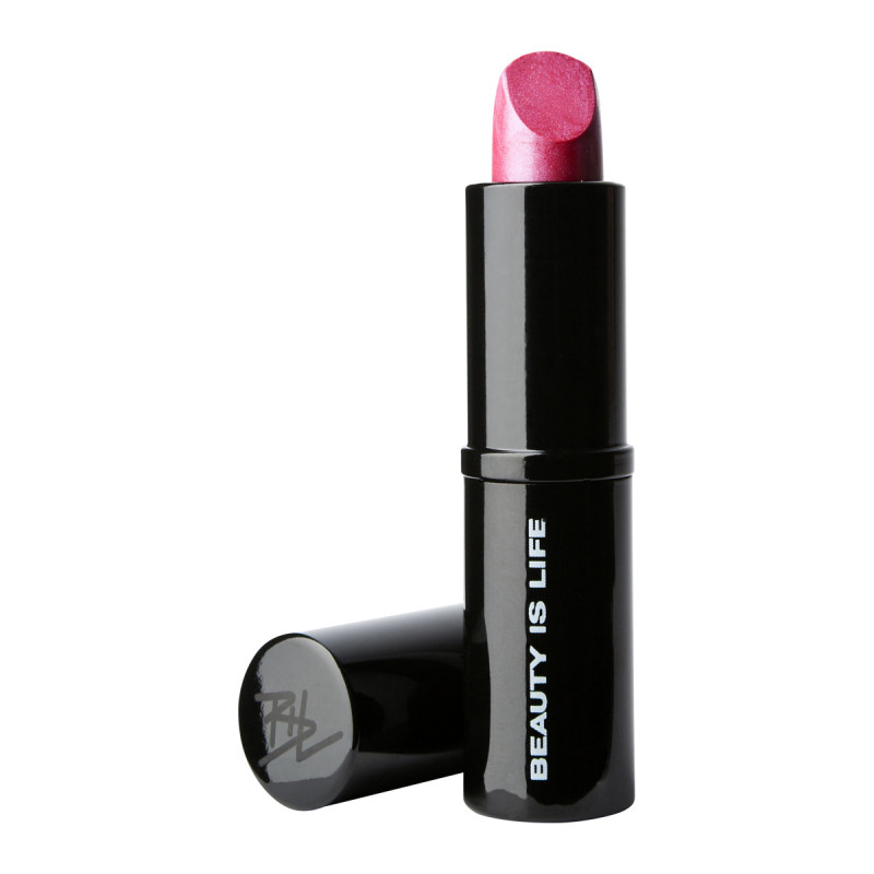 Beauty is Life Lipstick 03 c light pink