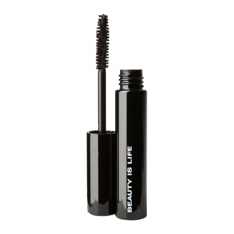 Beauty is Life Volume Mascara 03 w-c dark brown