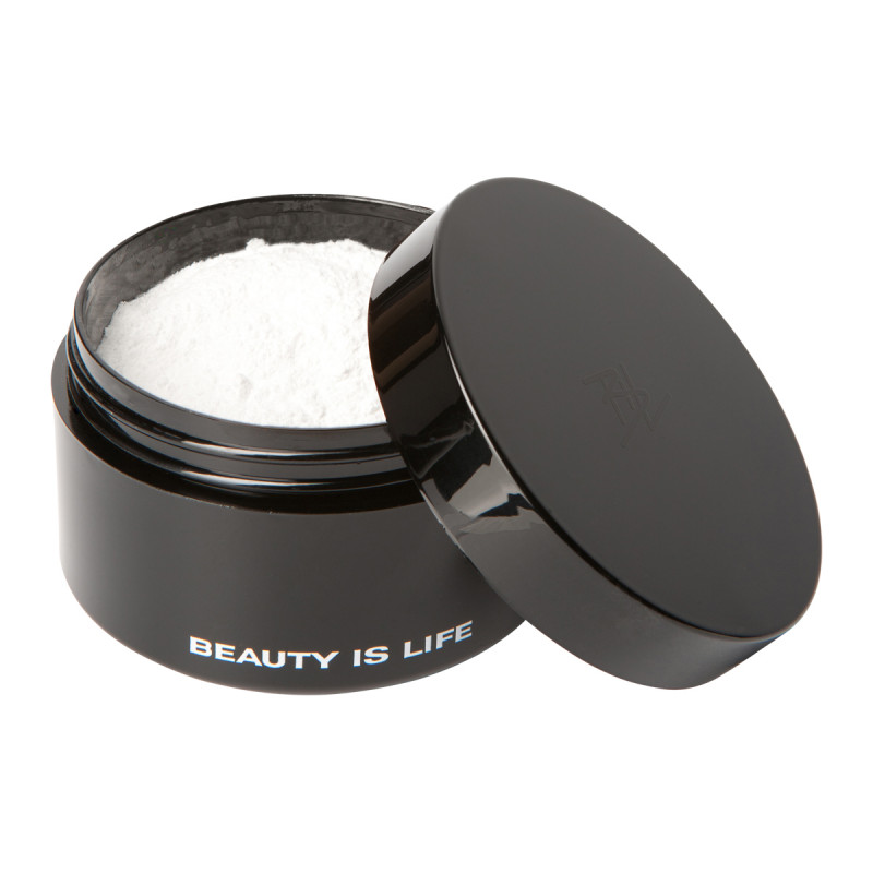 Beauty is Life Loose Powder 07 c glice