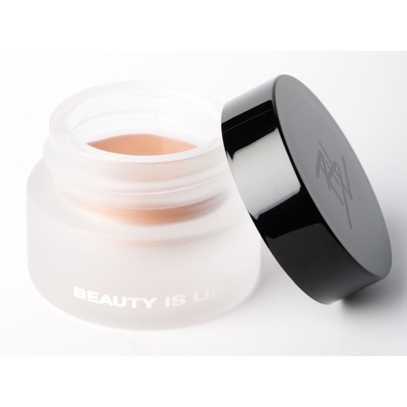 Beauty is Life Camouflage 06 w