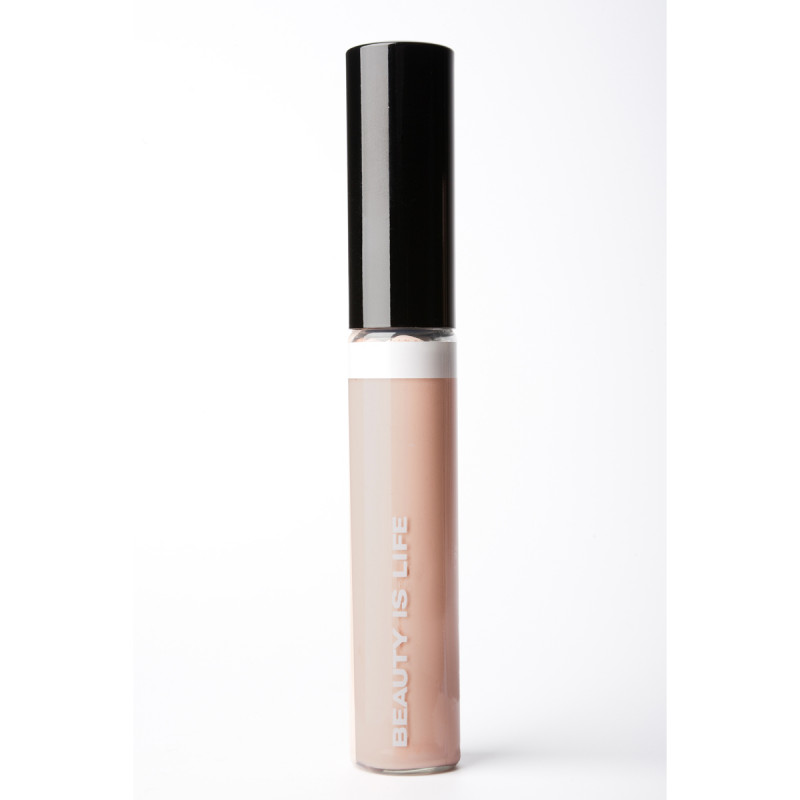 Beauty is Life Retouch Concealer 01 c
