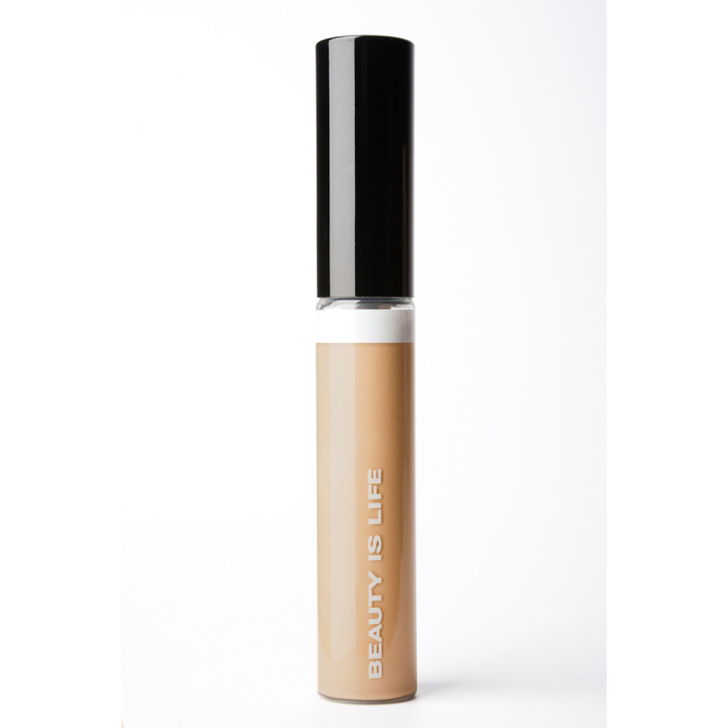 Beauty is Life Retouch Concealer 02 w-c