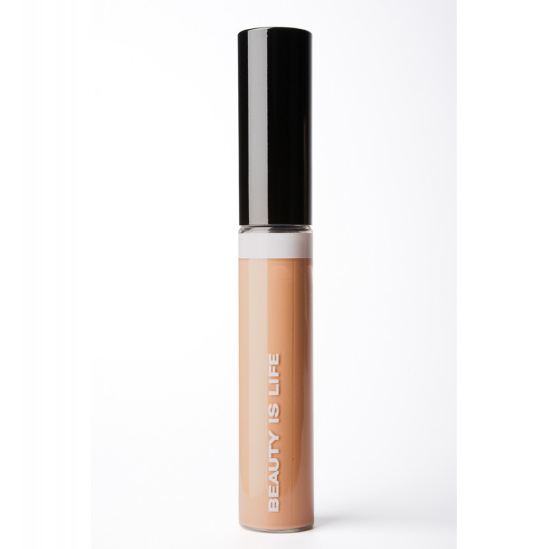 Beauty is Life Retouch Concealer 03 w