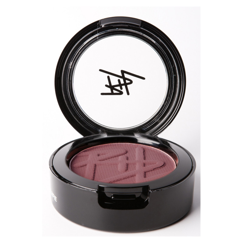 Beauty is Life Powder Blush 03 w-c bolero