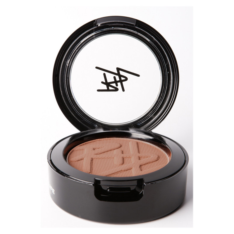 Beauty is Life Powder Blush 06 w-c tibet