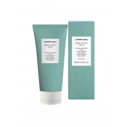 Comfort zone BODY ACTIVE CREAM 200ml