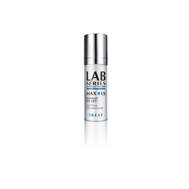 LABSeries Max LS Matte Renewal Lotion