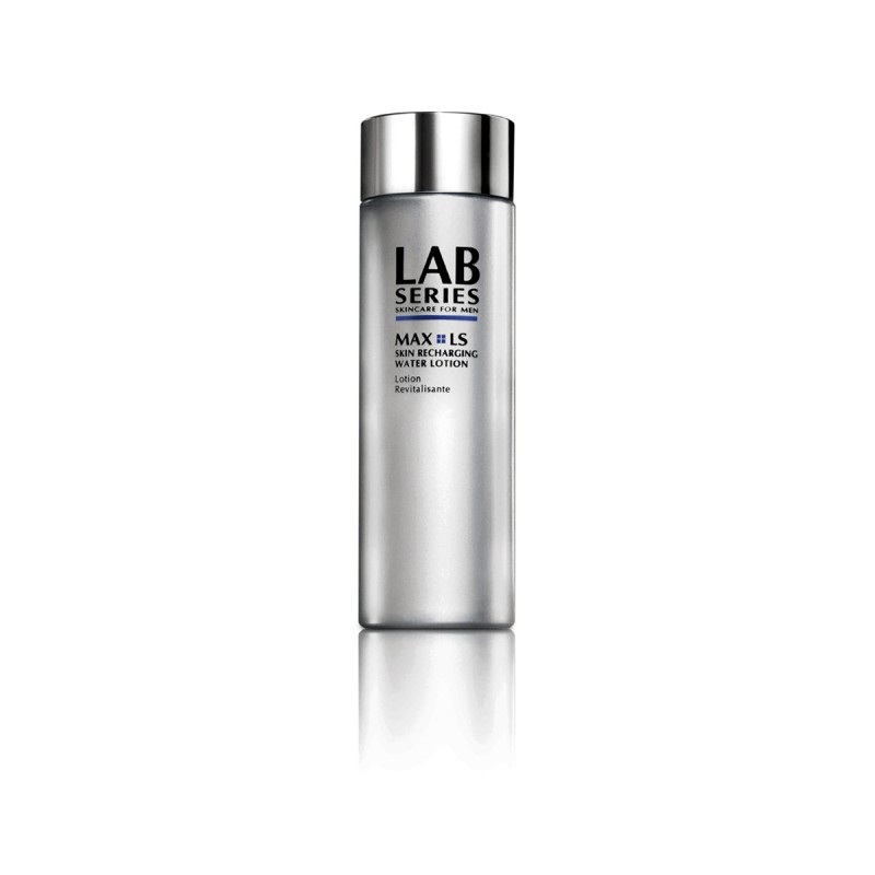 LABSeries MAX LS Skin Recharging Water Lotion
