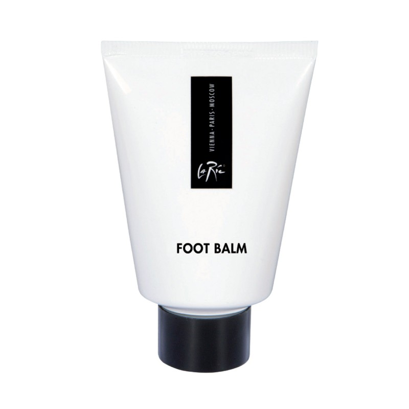LaRic Foot Balm 100ml