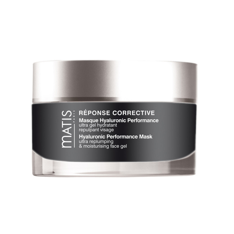 Matis Réponse Corrective Mask Hyaluronic Performance 50ml