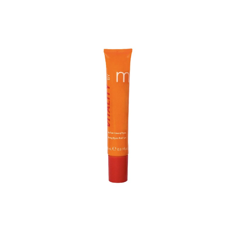 Matis Vitality by m Roll on Energy Eyes 15ml