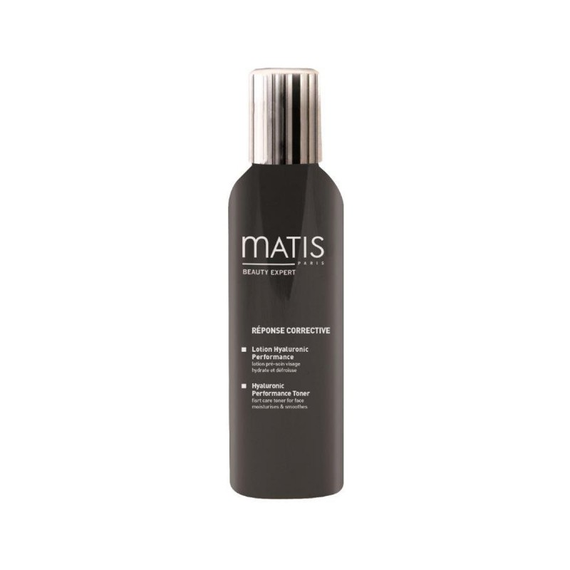 Matis Réponse Corrective Hyaluronic Performance Lotion 100ml