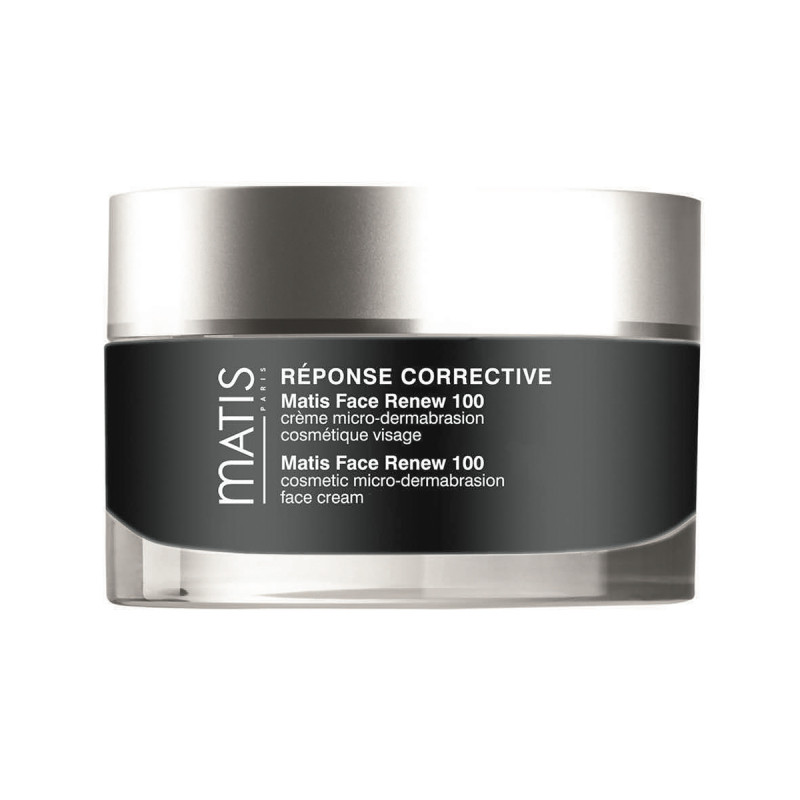 Matis Reponse Corrective Face Renew NEW Peeling