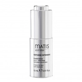 Matis Réponse Intensive Sérum OleaScience 15ml