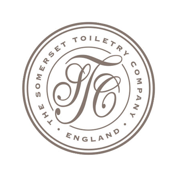 THE Somerset Toiletry CO. Soaps